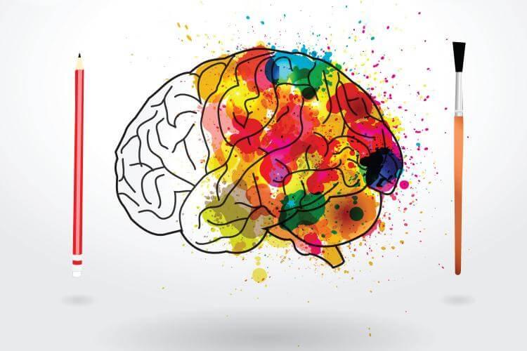 Psicología del color: significado y curiosidades de cada color