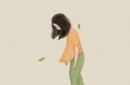 Sufrir estrés puede provocar pérdidas de memoria