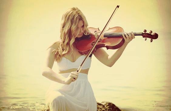 ¿Qué es la Inteligencia Musical y cómo potenciarla?