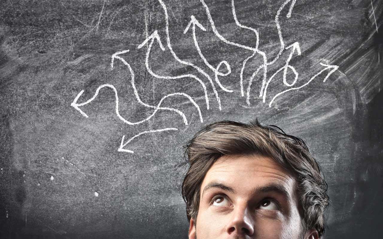 Pensamiento mágico: concepto y características