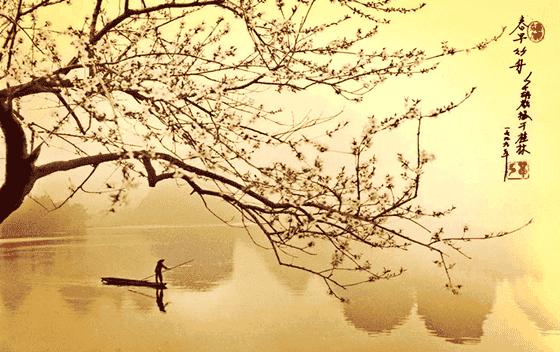 Haiku, poesía japonesa para liberar las emociones