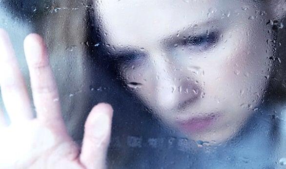 Desamor, el vértigo de un sentimiento que no pasa por el alma