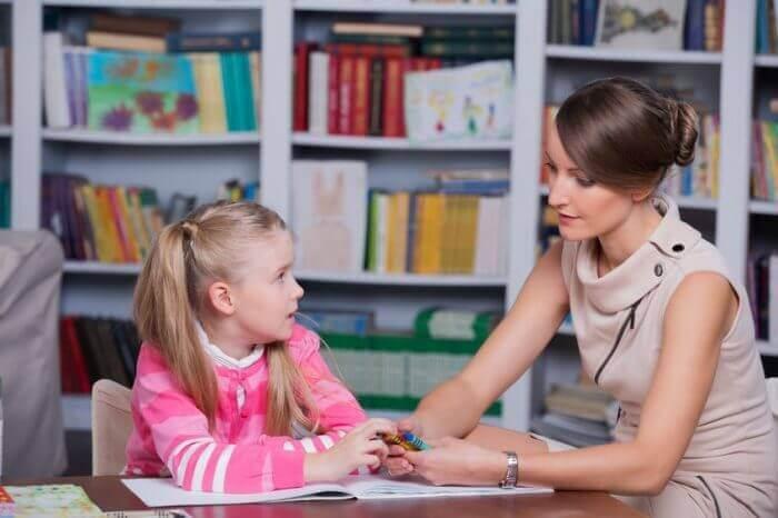 Psicopedagogo y psicólogo: diferencias y características