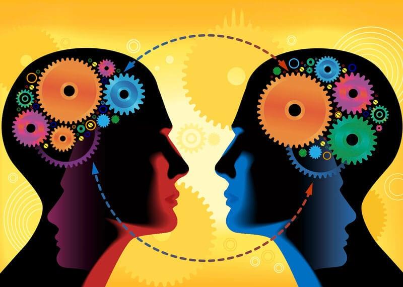 Aprendizaje social, la interesante teoría de Albert Bandura