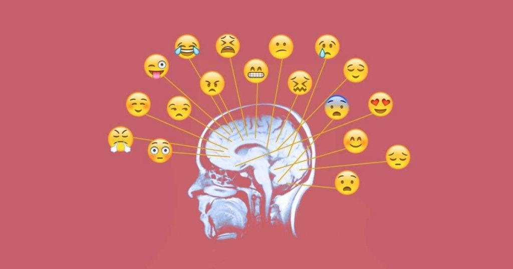 Conoce los mejores ejercicios y actividades para trabajar las emociones