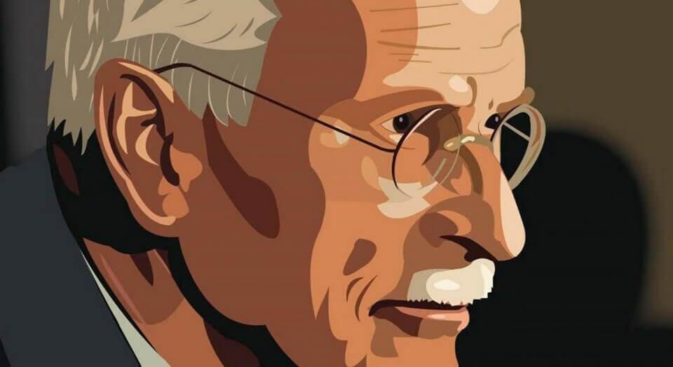 Los 11 mejores libros de Carl Jung