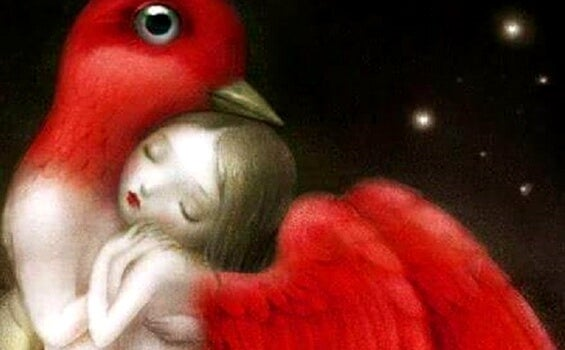 El amor no sabe de tallas, lo que ajusta es el corazón