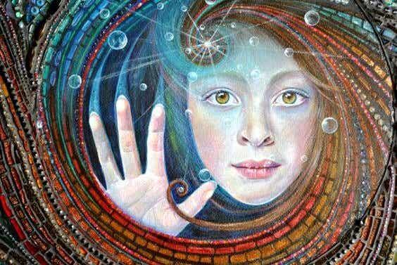 Autorreflexión: la clave crecimiento personal y la libertad emocional