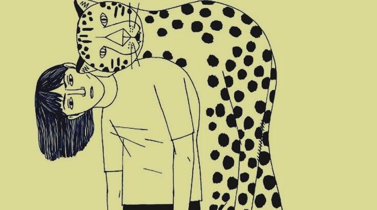 Cómo detectar si tienes una amistad tóxica
