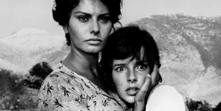 4 interpretaciones de mujeres en el cine que te marcarán