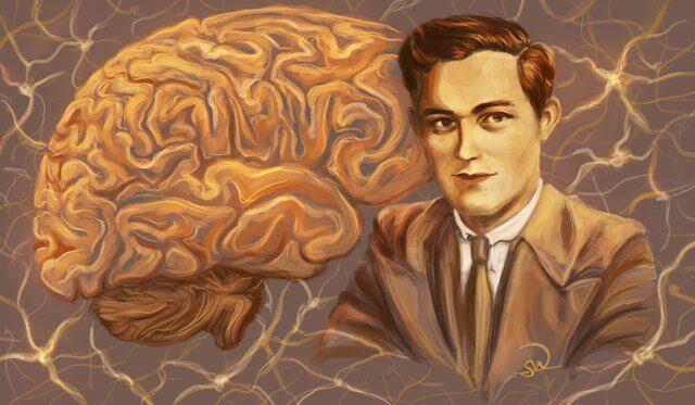 Tres casos clínicos que cambiaron lo que pensábamos sobre nuestro cerebro