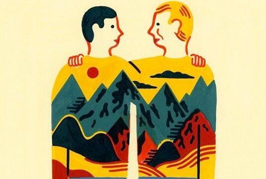 7 trucos para mejorar las relaciones personales