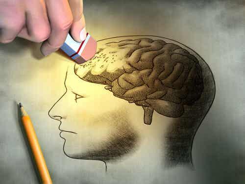 La otra cara del Alzheimer: síntomas psicológicos y conductuales