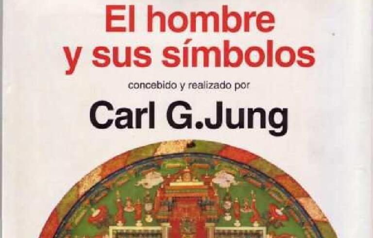libro de carl jung