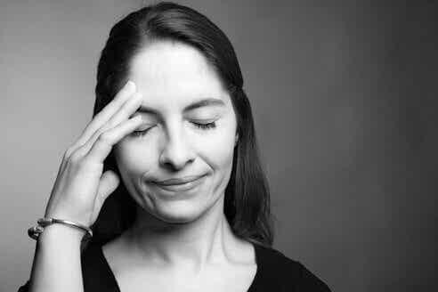 Amnesia anterógrada: la incapacidad para aprender
