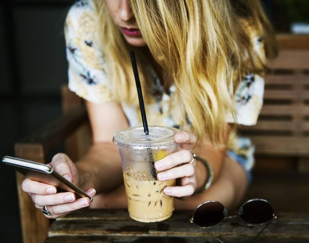 Conectar con los demás: todo un reto para las nuevas formas de comunicación