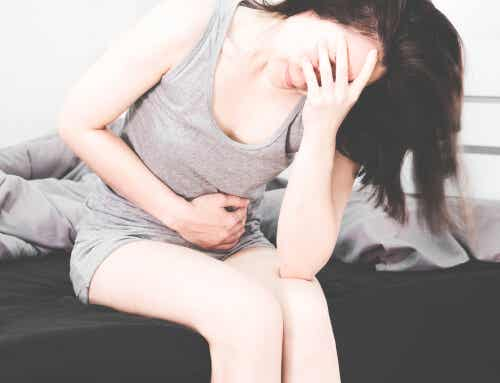 El cuerpo nos habla a través del dolor y la enfermedad