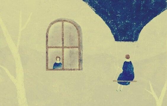 mujer-frente-a-una-ventana-mirando-a-otra-mujer.jpg?profile=RESIZE_710x