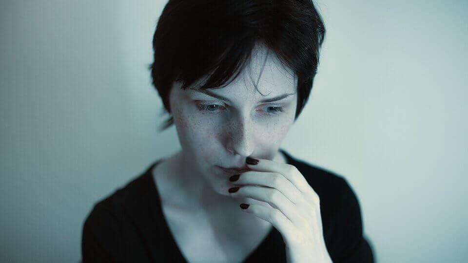 Trastorno de somatización: cuando el cuerpo habla