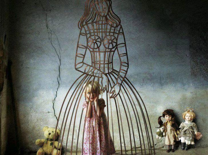 Familias sacrificantes, cuando los sacrificios se pagan con afecto