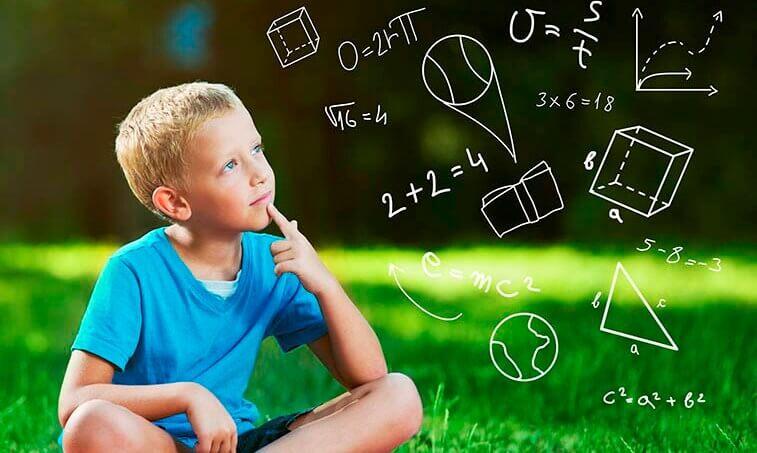 Las teorías intuitivas frente a lo que enseñan las escuelas
