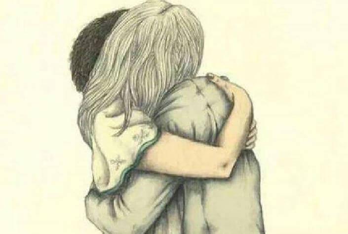El cariño más perfecto es tolerar los defectos