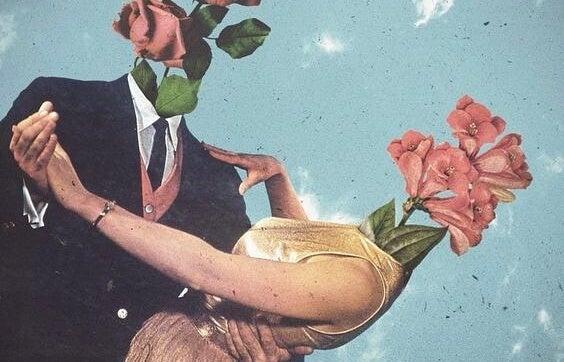 7 señales de que tu relación de pareja no marcha bien