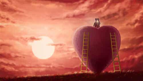 7 pilares sobre los que construir un amor sano
