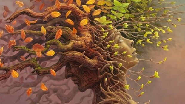 La reserva cognitiva, una capacidad decisiva en la evolución de nuestro cerebro