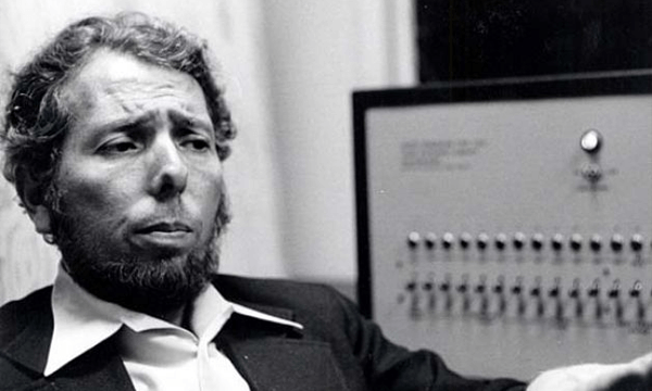 La obediencia ciega: el experimento de Milgram