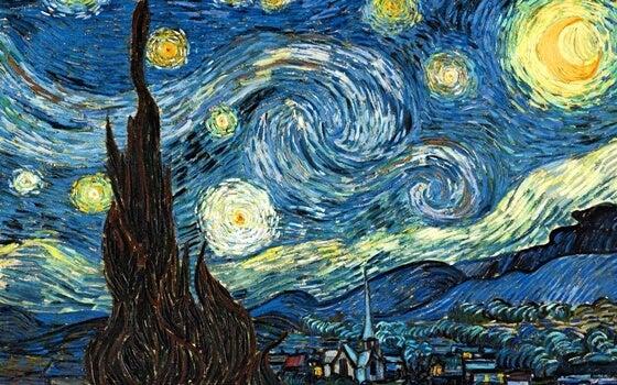 Vincent Van Gogh y el poder de la sinestesia en el arte
