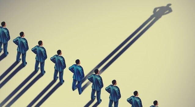 7 características de las personas autoritarias según la psicología