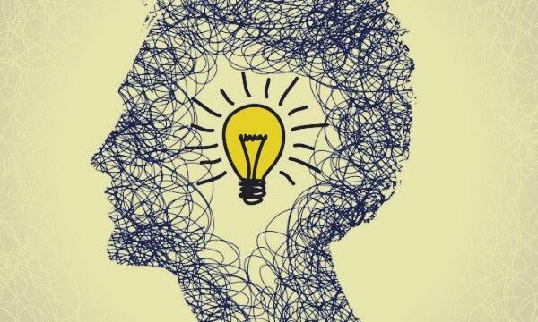 5 formas de despertar tu lado creativo e innovador
