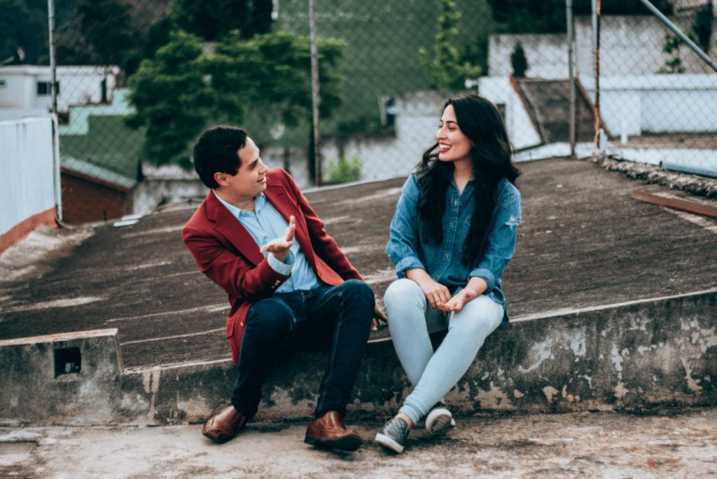 ¿Sabes cómo generamos las expectativas sociales y cómo nos afectan?