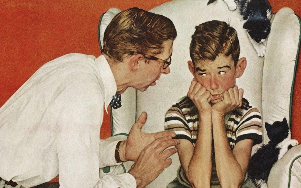 8 claves para una comunicación efectiva