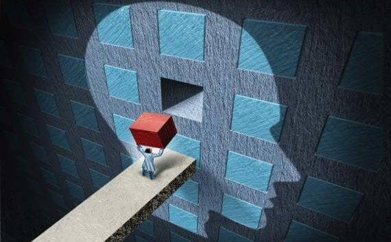 ¿Qué es la psicología aplicada?