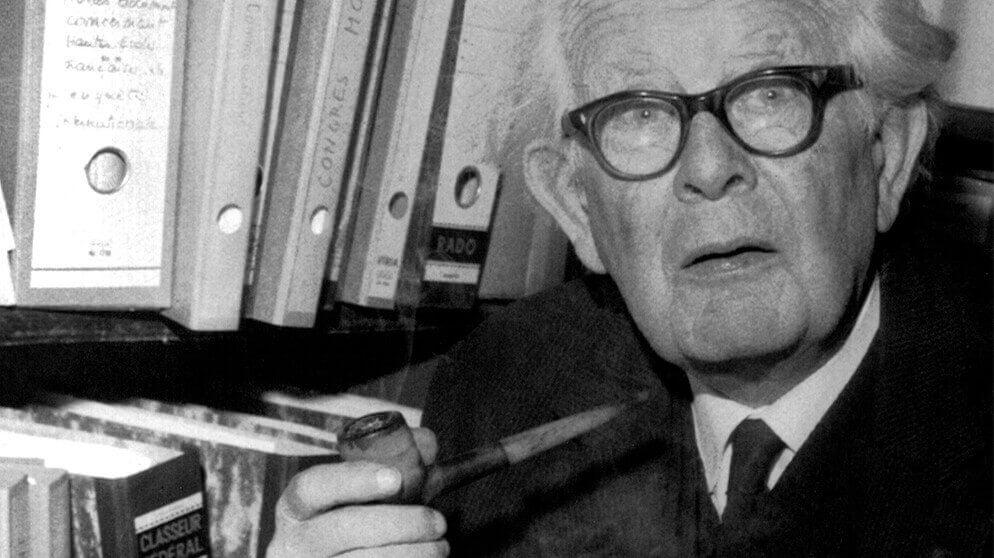 La aventura de conocer el desarrollo cognitivo infantil a través de los ojos de Piaget