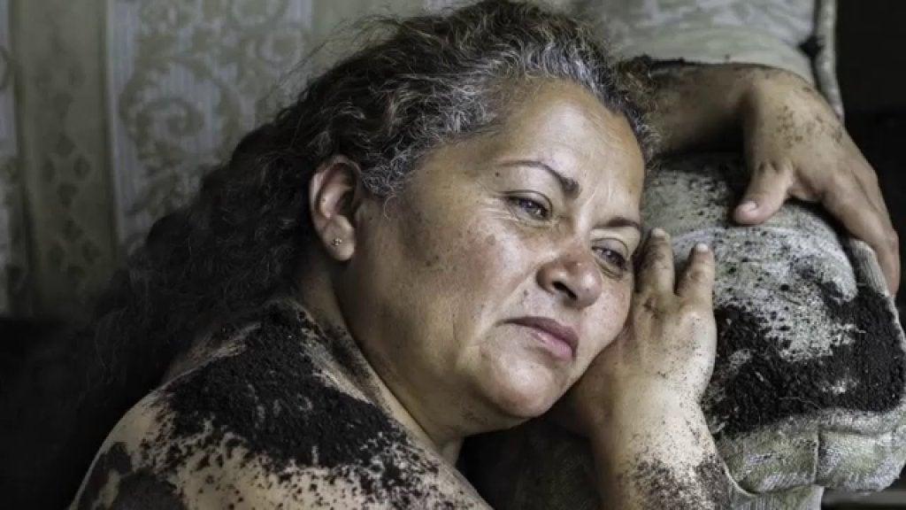 Las madres de Soacha: un ejemplo de valor