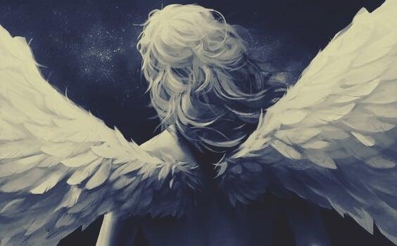 El tiempo vuela, pero recuerda: eres tú quien lleva las alas