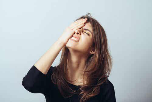 3 consejos útiles para mejorar tu memoria