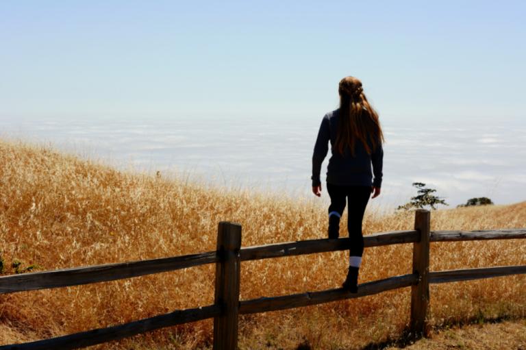 El empoderamiento personal: nuestra mejor defensa contra la adversidad