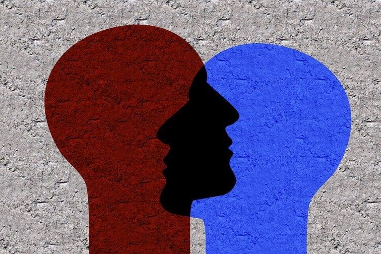 ¿De qué se compone nuestra identidad social?