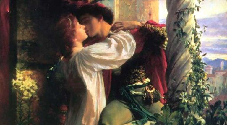 El romanticismo exagerado, ¿una causa de infelicidad?