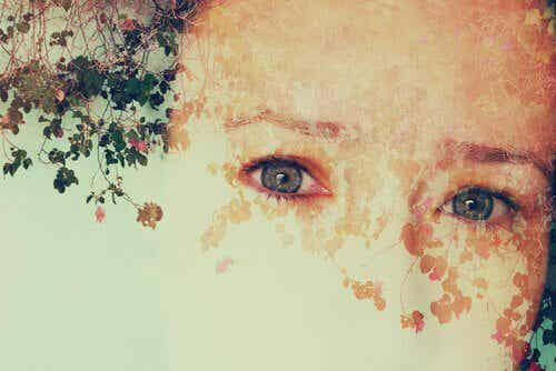 Prosopagnosia: te veo y te recuerdo, pero no reconozco tu cara