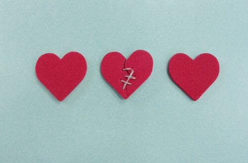 Cuando el amor deja de ser exclusivo: la infidelidad
