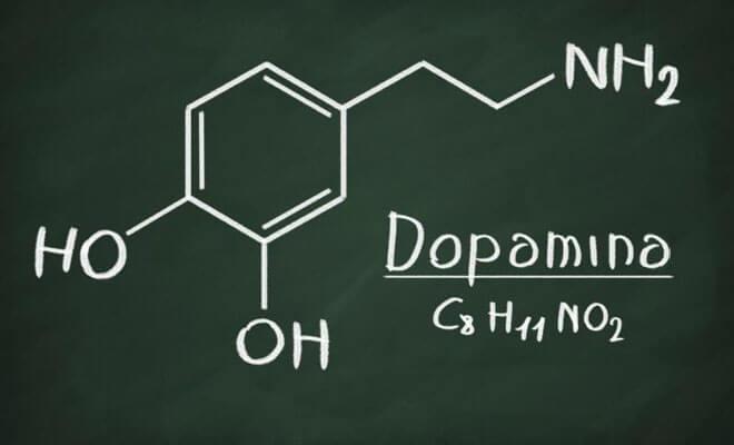 dopamina clave para motivar es dar motivos