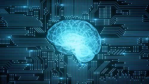 Conexionismo, un modelo de funcionamiento neuronal