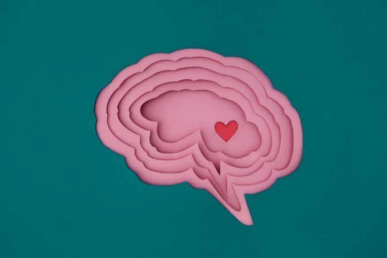 Neurobiología de la compasión, la esencia del comportamiento prosocial
