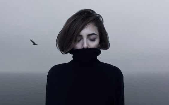 La depresión mayor resistente: cuando el tratamiento no funciona