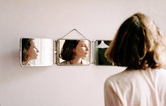 Tu vulnerabilidad crece cuando sacrificas tu esencia